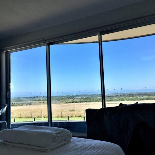 Luxury accommodation Bellarine Peninsula